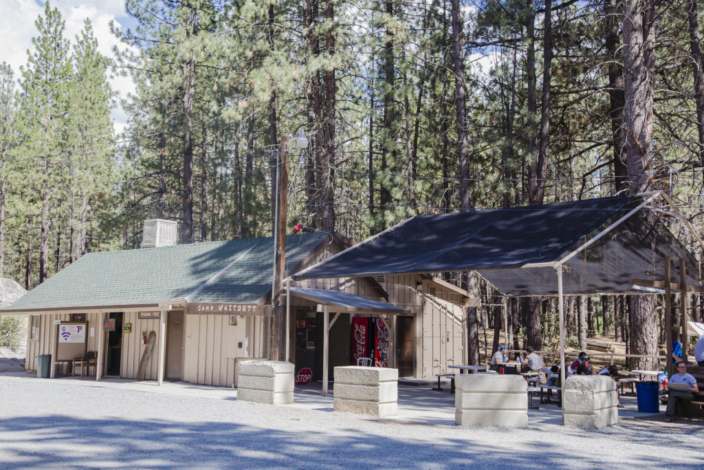 camp-whitsett-20150704-6